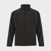 ATC VarCITY TEAM JACKET