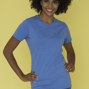 ATC EVERYDAY COTTON LADIES' TEE