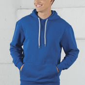 ATC ES ACTIVE HOODED SWEATSHIRT