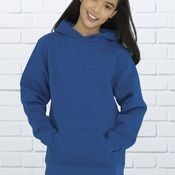 ATC ES ACTIVE HOODED YOUTH SWEATSHIRT