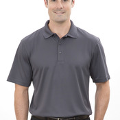 COAL HARBOUR SNAG PROOF POWER SPORT SHIRT