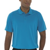 COAL HARBOUR CITY TECH SNAG RESISTANT SPORT SHIRT