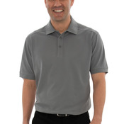 COAL HARBOUR COTTON SELECT SOIL RELEASE SPORT SHIRT