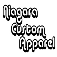 Niagara Custom Apparel